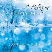 Relaxing Christmas - Llewellyn, Juliana